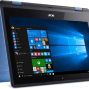 acer-aspire-2-in-1-laptop-original-imaemgnwuhgkbpg4