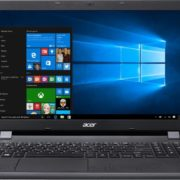 acer-aspire-es-15-notebook-original-imaejy824uvjyg3b