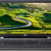 acer-aspire-notebook-original-imaek38q8wweu3rh