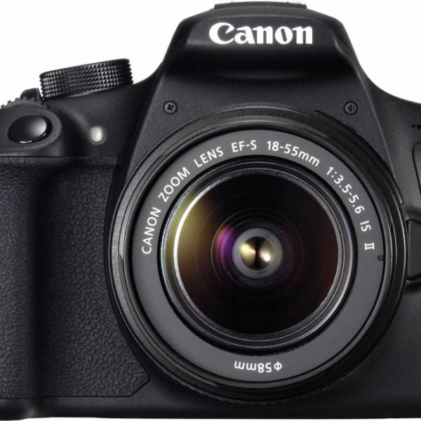 canon-eos-1200d-kit-ef-s18-55-is-ii-dslr-original-imaey5h3bsv49whh