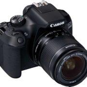 canon-eos-1300d-dslr-original-imaeh33e9ytzjrzu