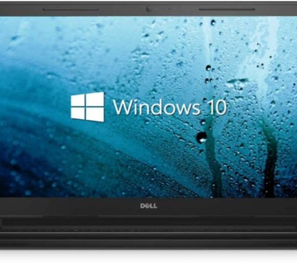 dell-inspiron-15-notebook-original-imaemggfk6zmxxg3