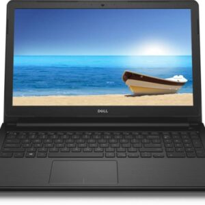 dell-inspiron-15-notebook-original-imaemgnwjptcyguh