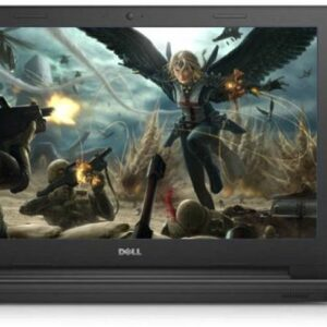 dell-inspiron-notebook-original-imaeax5vu9dbwvaw