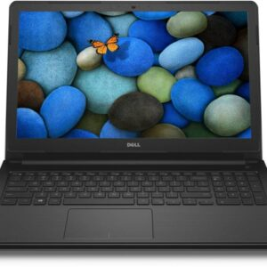 dell-inspiron-notebook-original-imaemgnzhuj9qsat