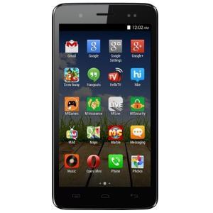 micromax-bolt-d321-dual-sim-android-mobile-phone-medium_e10473ff931a08d9750653b7d831d103