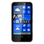 nokia-lumia-620-windows-mobile-phone-medium_cef9b4a2d17f80d18b409592063a280e