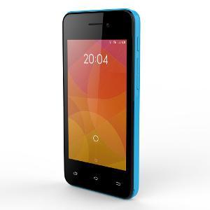 swip-xlife-431q-lite-android-mobile-phone-medium_52843bf5d9ddbd1745bc6b36a95e505c