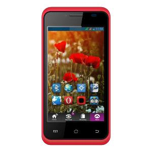 swipe-konnect-4e-dual-sim-android-mobile-phone-red-medium_b33542307c1dc6560eab1d7ef0f0b1f7